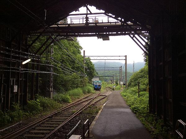 20140714itaya1