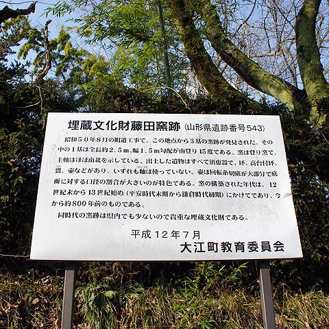 20160104fujitakamaato
