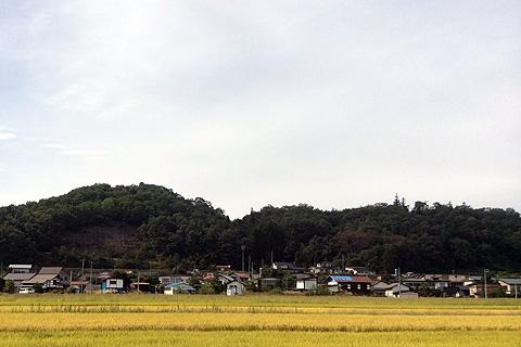 20140915tomizawatate